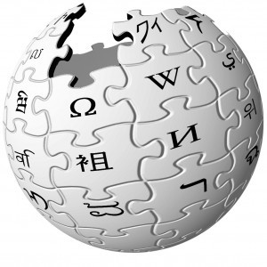 Wikipedia-Logo-300x300