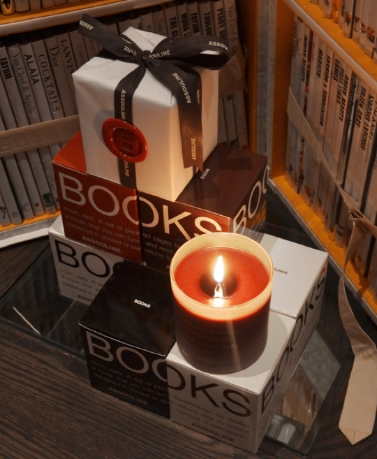 Assouline-Books-Candles