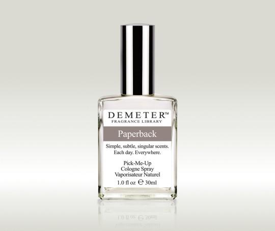 Demeter-Paperback-Series-540x454