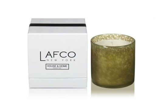 Lafco-Home-Collection-Candles-Library-540x359
