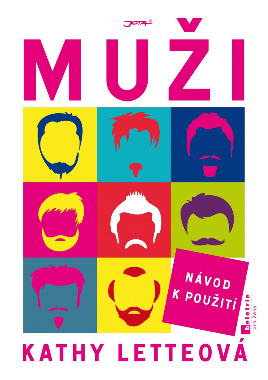natisk_Muzi-navod k pouziti.indd
