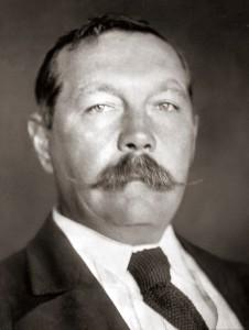 Arthur_Conan_Doyle_by_EO_Hoppe,_1912
