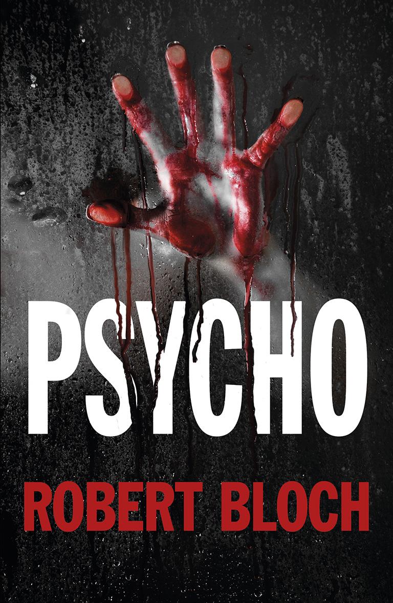 Psycho-by-Robert-Bloch