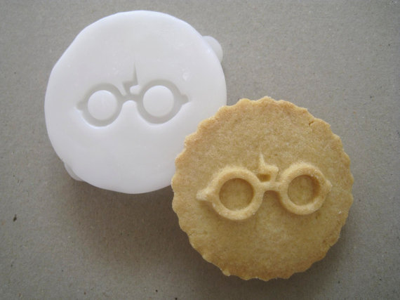 Harry-Potter-Cookie-Stamp