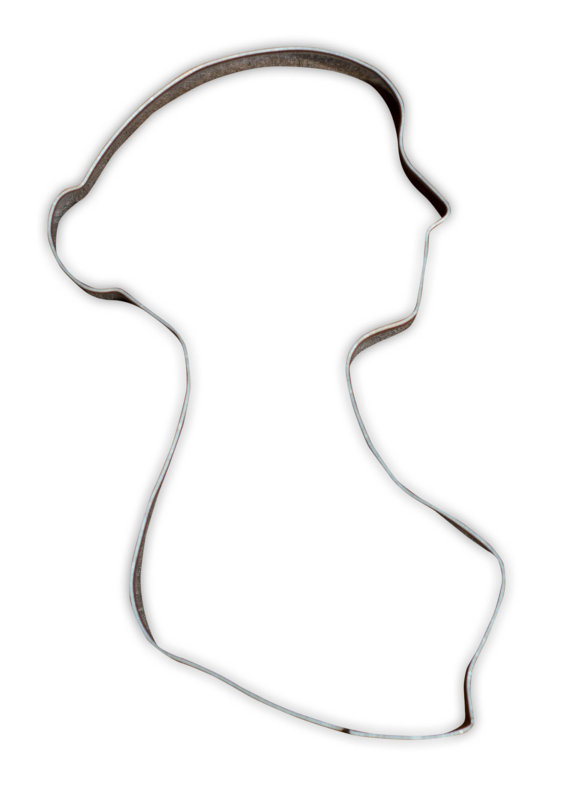 Jane-Austen-Cookie-Cutter