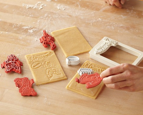 Spiderman-Comic-Book-Cookie-Cutters