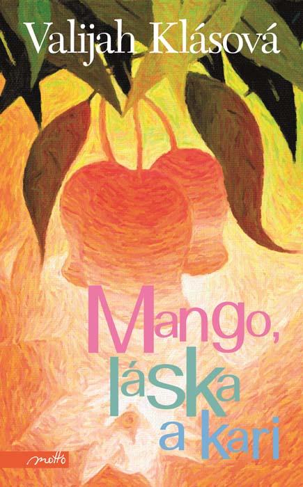 Mango_mala