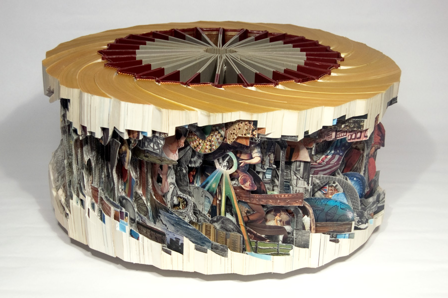 book-sculpture-brian-dettmer-5