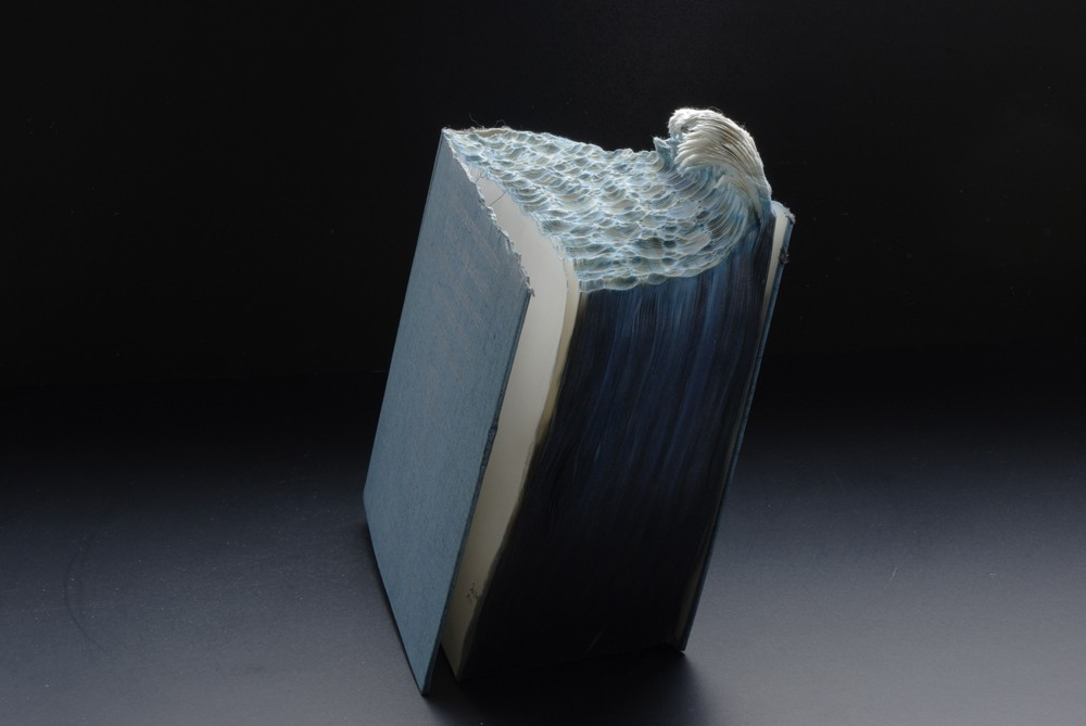 book-sculpture-guy-laramee-4