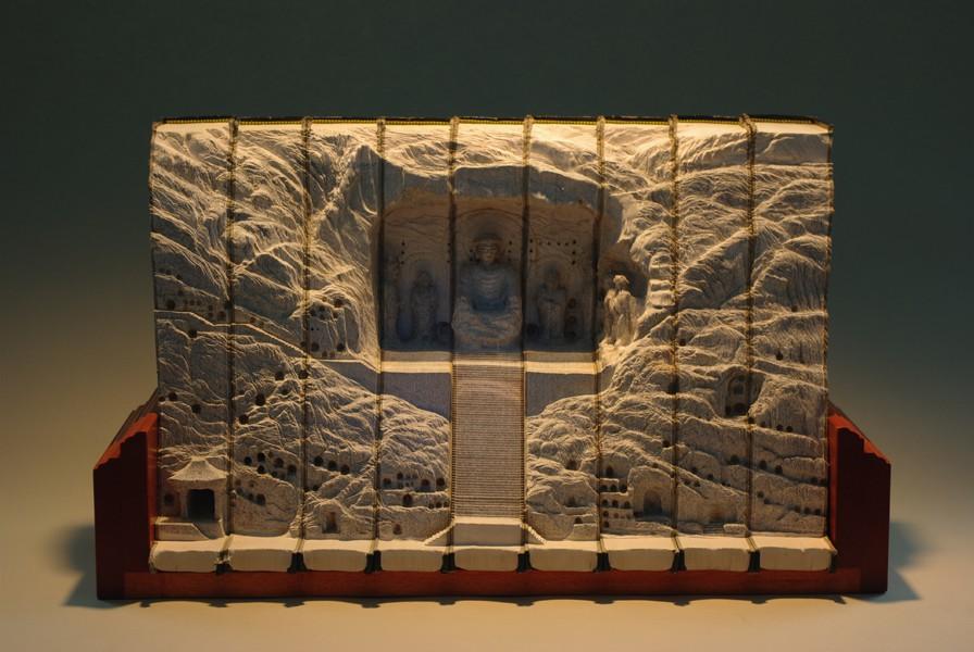 book-sculpture-guy-laramee-5