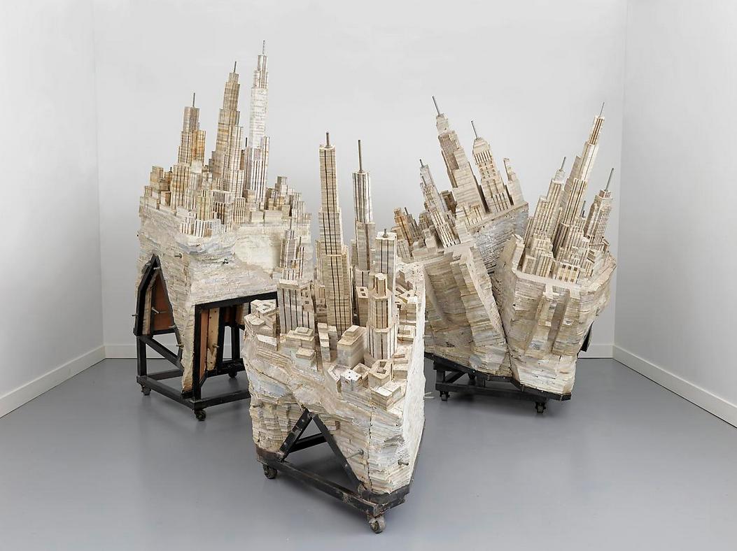 book-sculpture-liu-wei-2