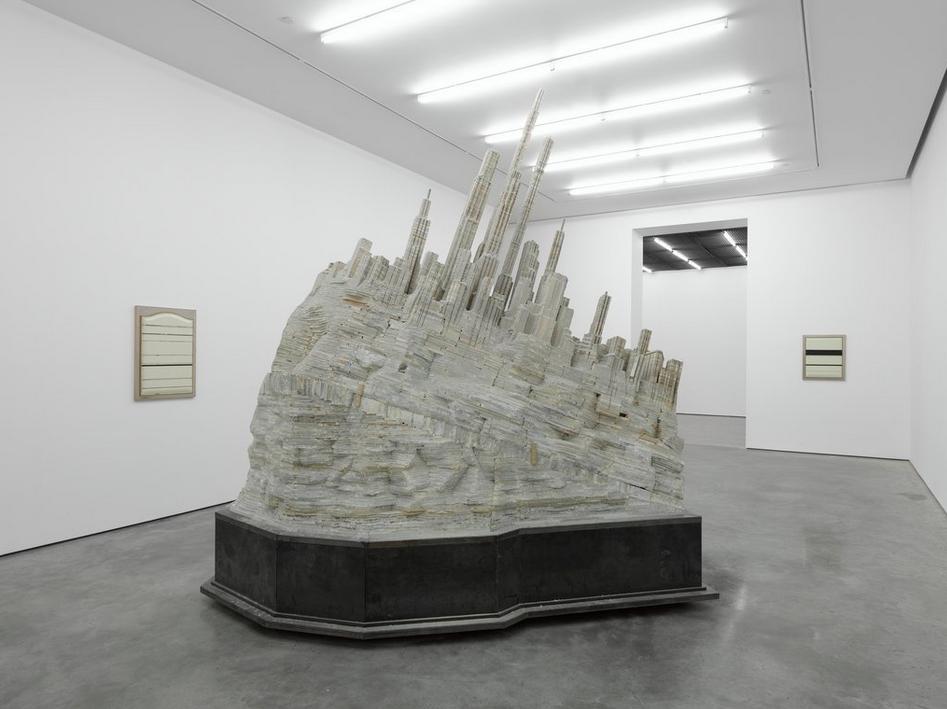 book-sculpture-liu-wei-4