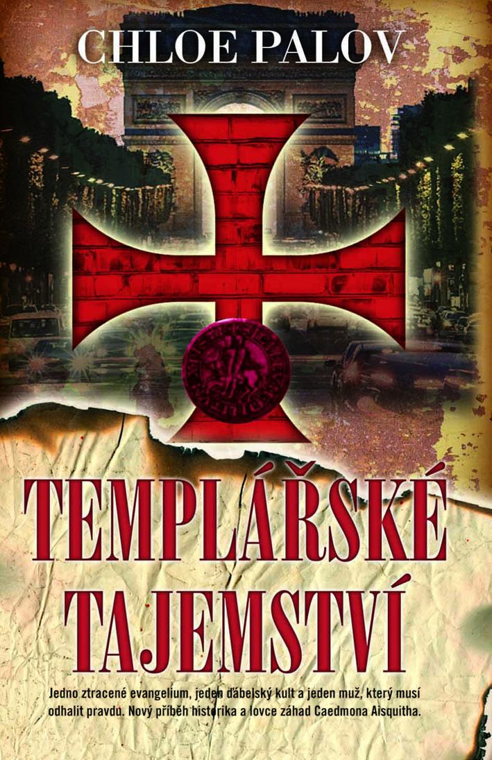 Prebal_Templarske tajemstvi_38
