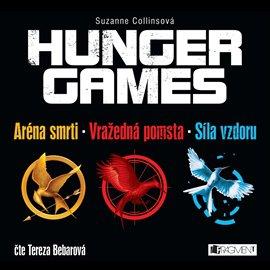 hunger-games-komplet-duze