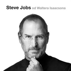 steve-jobs-duze
