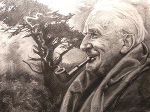 John_Ronald_Reuel_Tolkien_by_RMBDarkmyth