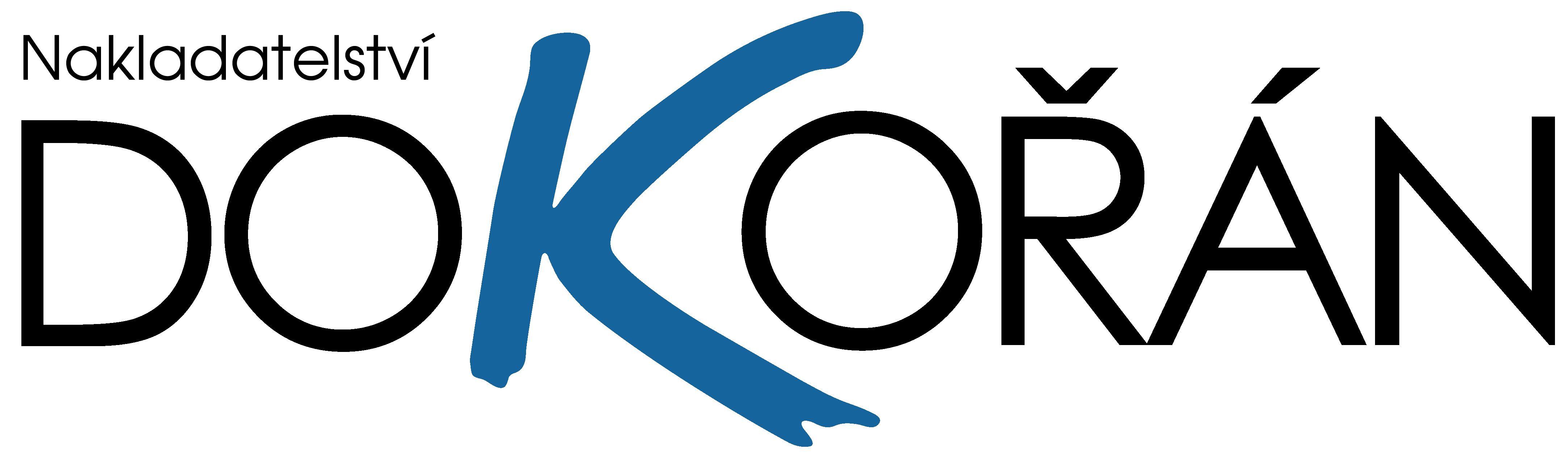 Logo Dokoran