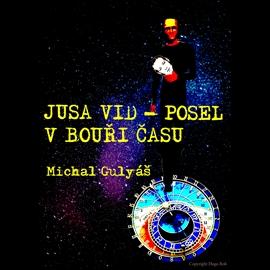 jusa-vid-posel-v-bouri-casu-duze