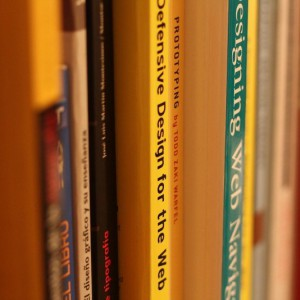 books-60