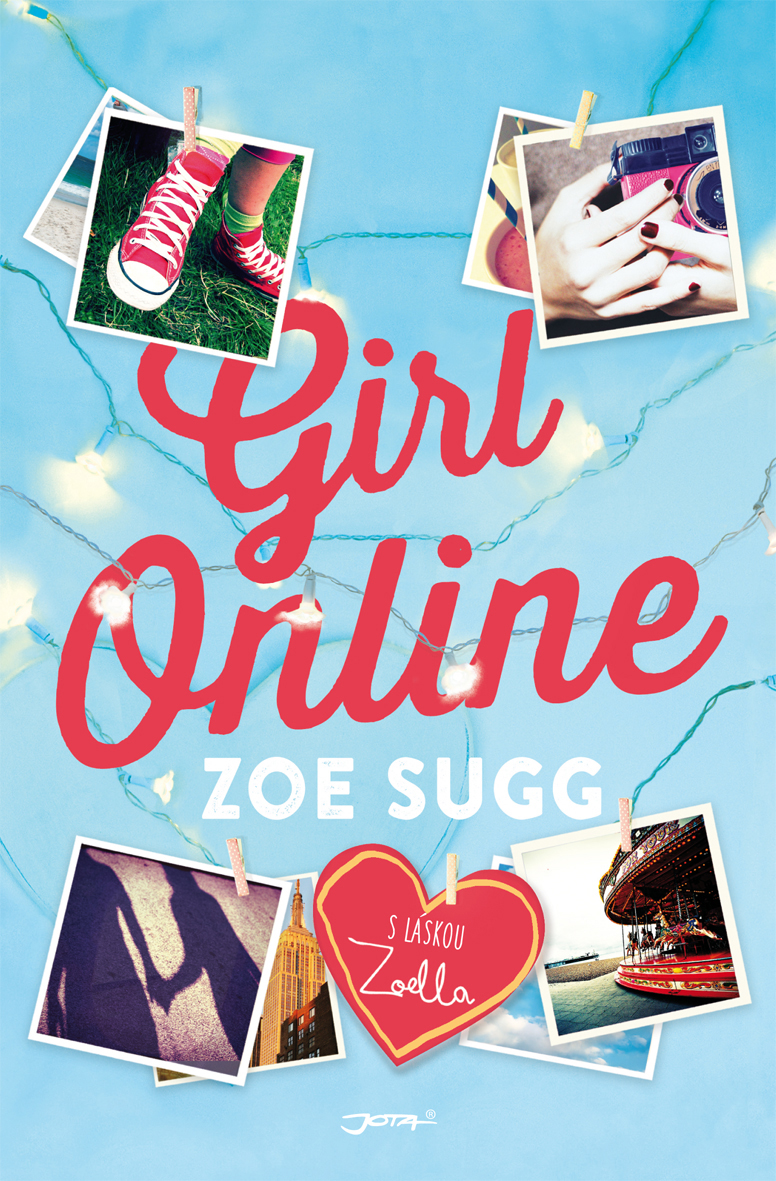 prebal_Girl Online.indd