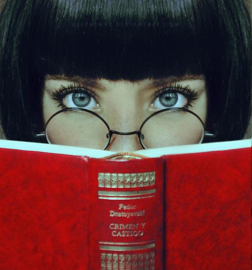 book_lover_by_alephunky-d5n51jc