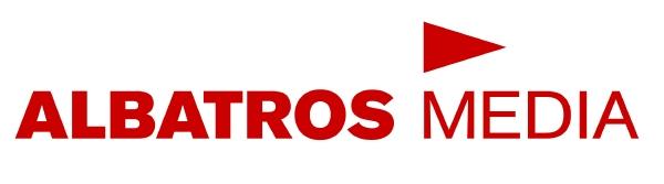 logo-albatros-media-5162a4e38cf92