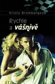 natisk_Rychle a vasnive.indd