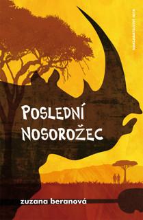 natisk_Posledni nosorozec.indd