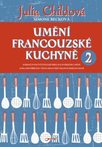 obalka_2Umeni francouzske kuchyne.indd