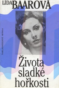 big_zivota-sladke-horkosti-112901