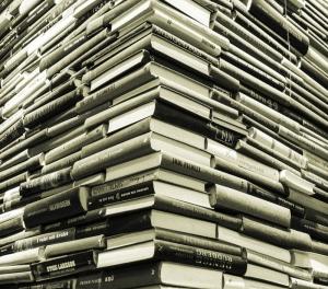 the-swedish-book-corner