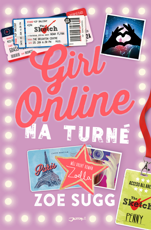 Girl_online_na_turne