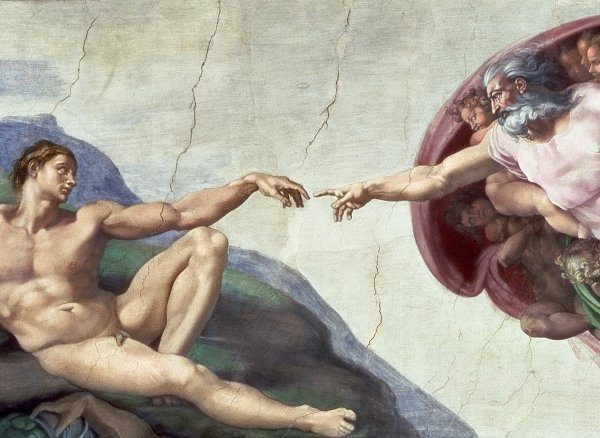 creation-of-adam-sistine-chapel-detail-1510-by-michelangelo