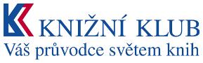 knizniklub-logo